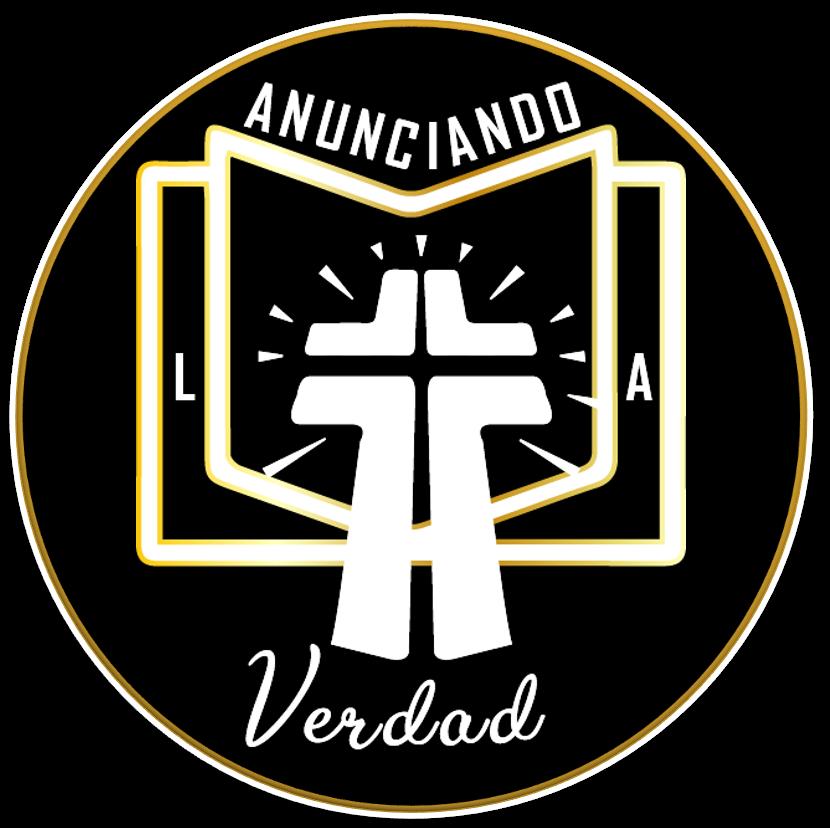 adventistaanunciandolaverdad.com